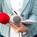 No Dia do Jornalista, 7 de abril, uma data de luta e comemoração