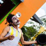 Prefeitura anuncia investimento de R$ 300 mil nos artistas da cidade