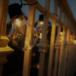 Conta de luz atrasada pode ser parcelada no cartão de crédito em 24 vezes