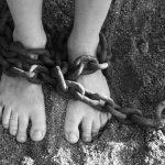 STF mantém decisão de condenação de fazendeiro de Conquista por trabalho escravo