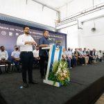 Bolsonaro prepara decreto para impedir exclusão de conteúdo pelas redes sociais