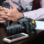 Sinjorba faz mediação de acordo coletivo entre jornalistas e jornal Correio