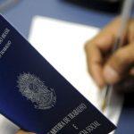 Bahia tem a maior taxa de desemprego do Brasil, diz pesquisa do IBGE