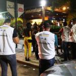 Rui Costa autoriza de venda de bebidas alcoólicas na Bahia