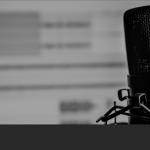 Núcleo de Estudos de Rádio da UFRGS realiza evento gratuito sobre podcast em junho