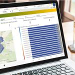 Anatel cria plataforma com dados sobre a cobertura nacional da telefonia