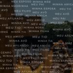 Brasil registra 450.026 vidas perdidas por covid-19 nesta segunda (24)