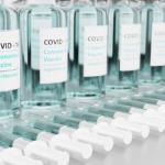 Bahia irá receber 300 mil doses das vacinas Sputnik e Covaxin, aprovadas pela Anvisa na última sexta (04)