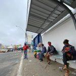 Horário de linhas de ônibus são alterados durante o São João em Conquista