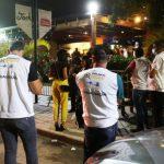 Governo da Bahia suspende transporte coletivo intermunicipal  e Prefeitura de Conquista libera eventos com 50 pessoas durante o período junino
