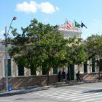 Prefeitura de Conquista mantém autorização de eventos com 50 pessoas durante o São João