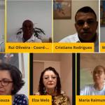 Sindicato diz que professores da Bahia só voltam às aulas presenciais depois da vacinação de toda a categoria