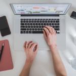 Estudantes da Uesb já podem se inscrever para concorrer ao Auxílio de Inclusão Digital