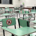 Prefeitura de Conquista adia volta às aulas semipresenciais na rede municipal após ação na Justiça do Simmp