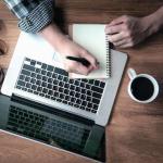 Abraji lança curso online e gratuito sobre jornalismo local