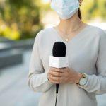Quase 4 mil jornalistas tiveram redução salarial durante a pandemia da covid-19
