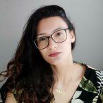 Jornalista formada pela Uesb tem trabalho selecionado em Congresso da Abraji