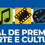 Sectel disponibiliza auxílio técnico aos artistas locais para se inscreverem em edital de Arte e Cultura