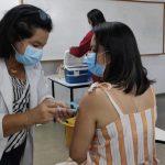 Prefeitura de Conquista vai vacinar com a 1ª dose a faixa etária de 30 anos na sexta (20)