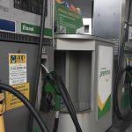 Petrobras aumenta preço da gasolina nesta quinta (12) pela 9ª vez em 2021