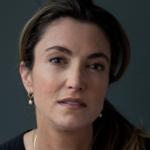 Patrícia Campos Mello participará do 39° Congresso Nacional dos Jornalistas