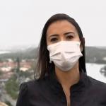 Jornalista da Globo é ameaçada após reportagem sobre pirâmide financeira