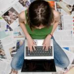 IV Semana Jornalismo Importa começa dia 22 de setembro