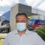 Rui Costa diz que Bahia vai exigir certificado de vacina da covid-19 para acesso a locais públicos