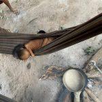 Sob Bolsonaro, Yanomami tem o maior índice de mortes por desnutrição infantil do país